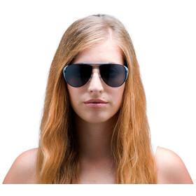 Red Bull SPECT Grayspeak Gafas de Sol, negro/gris